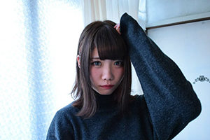 https://shooting-sendai.com/wp-content/uploads/2018/02/chang-300x200.jpg
