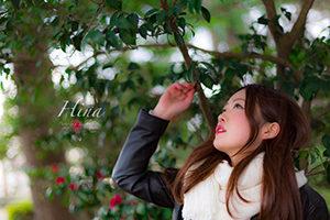 https://shooting-sendai.com/wp-content/uploads/2018/03/hina-takaa-300x200.jpg