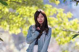 https://shooting-sendai.com/wp-content/uploads/2018/04/buta-sanab-300x200.jpg
