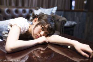 https://shooting-sendai.com/wp-content/uploads/2018/04/taka-satsuki-300x200.jpg