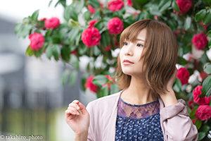 https://shooting-sendai.com/wp-content/uploads/2018/05/100-taka-300x200.jpg