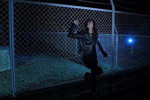 https://shooting-sendai.com/wp-content/uploads/2018/05/ayame100a-300x200.jpg