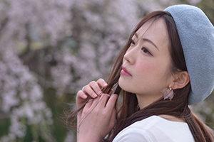https://shooting-sendai.com/wp-content/uploads/2018/05/jun-requ-300x200.jpg