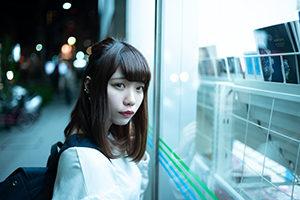 https://shooting-sendai.com/wp-content/uploads/2018/05/ocha-hyaku-300x200.jpg