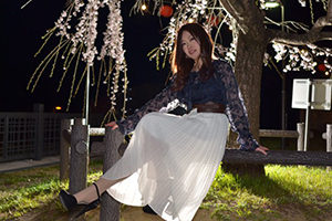 https://shooting-sendai.com/wp-content/uploads/2018/05/requhina-300x200.jpg