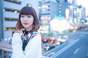 https://shooting-sendai.com/wp-content/uploads/2018/05/rinka-hyaku-300x200.jpg