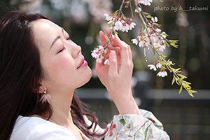 https://shooting-sendai.com/wp-content/uploads/2018/05/takku-300x200.jpg