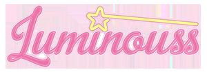 9月17日(月祝)ルミナス撮影会@泉中央【終了】