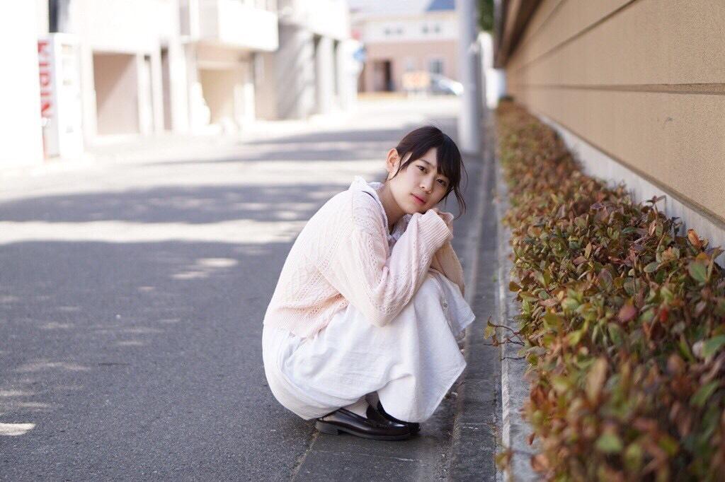 9月7日(土)ヨル撮 @泉中央駅周辺撮影会【終了】