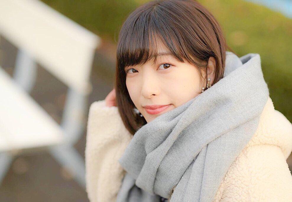 12月22日(日)🎂松本結愛 生誕撮影会🎁 @一番町周辺【終了】