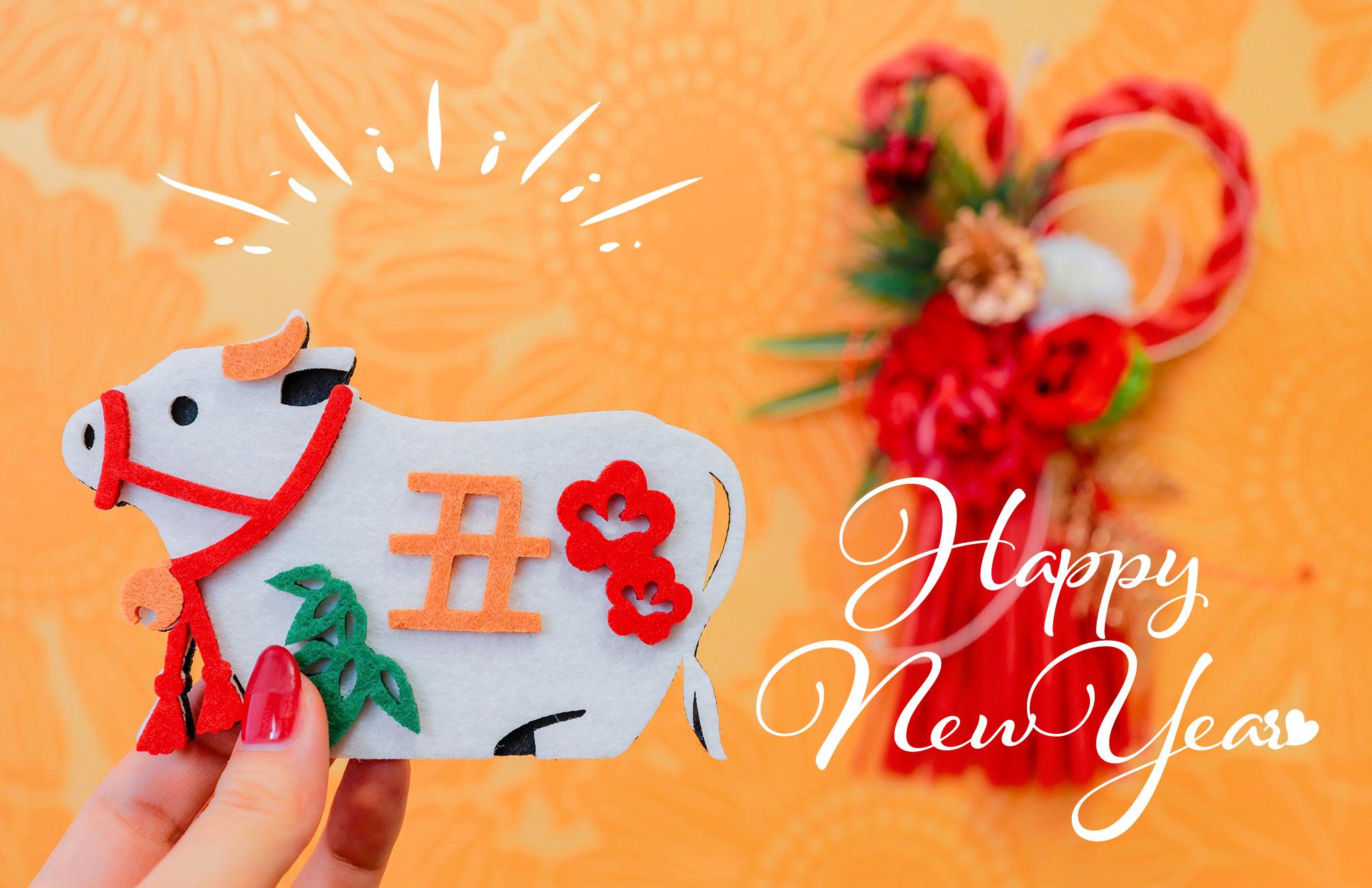 1月10日(日) おみくじ撮影会 @泉中央駅周辺【⭐️満枠御礼⭐️】