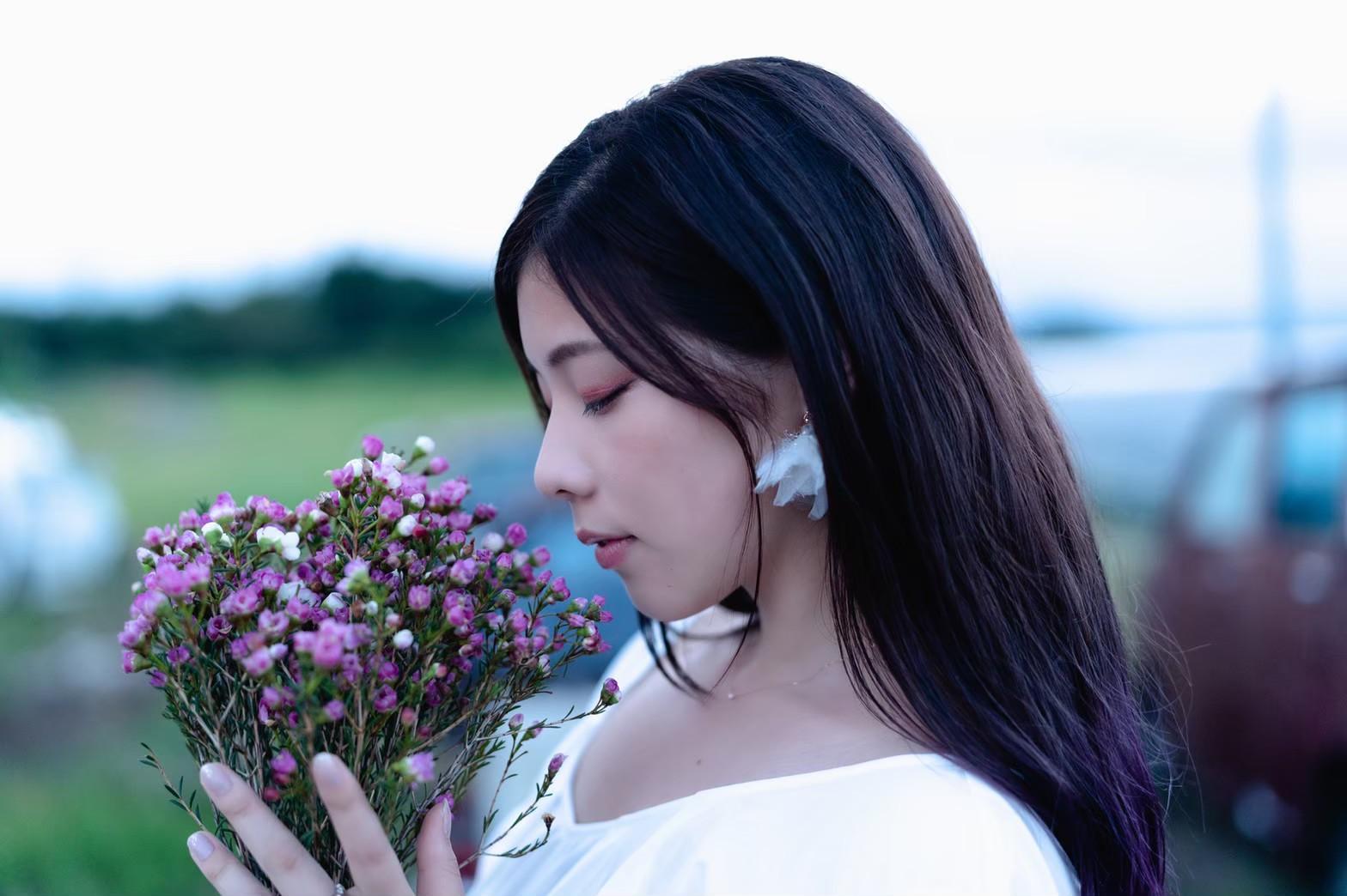 7月10日(土)美月ソロ ウェディング撮影会👰@八木山の某遊園地 🎡【⭐️満枠御礼⭐️】
