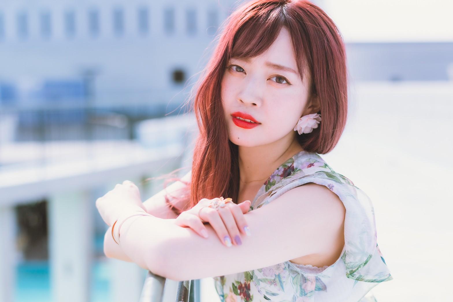 7月25日(日)ヨル撮 @泉中央駅周辺【⭐️満枠御礼⭐️】